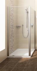 kermi optiset duschkabine smartpersoneelsdossier. Black Bedroom Furniture Sets. Home Design Ideas