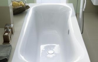 Tellk Badewanne das frische bad für zwei richter frenzel