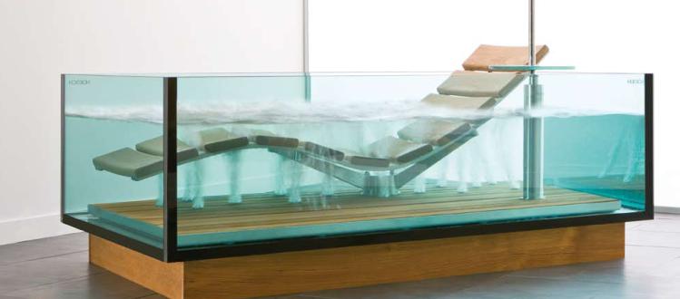 wellness f r zuhause richter frenzel. Black Bedroom Furniture Sets. Home Design Ideas