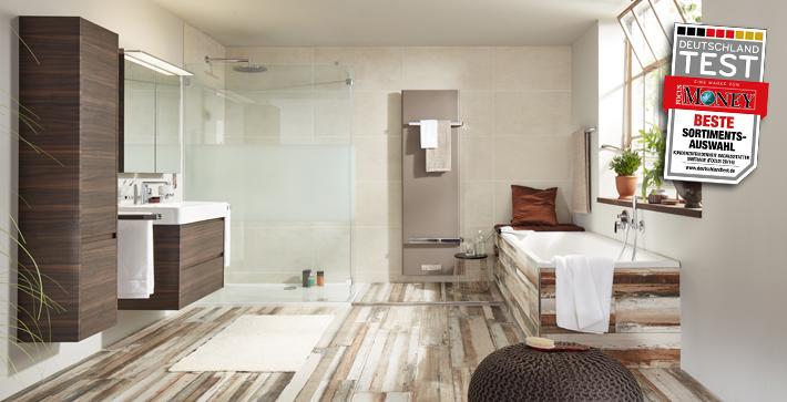 ihr partner f r sanit r und haustechnik richter frenzel. Black Bedroom Furniture Sets. Home Design Ideas