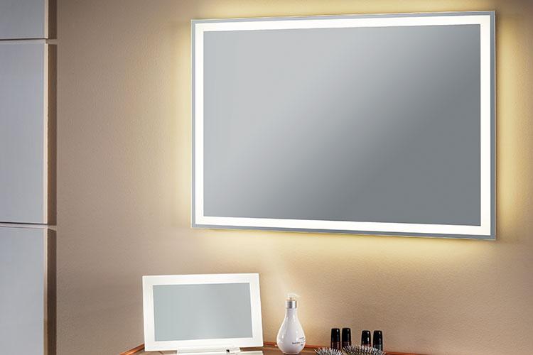 funktionalit t im bad richter frenzel. Black Bedroom Furniture Sets. Home Design Ideas