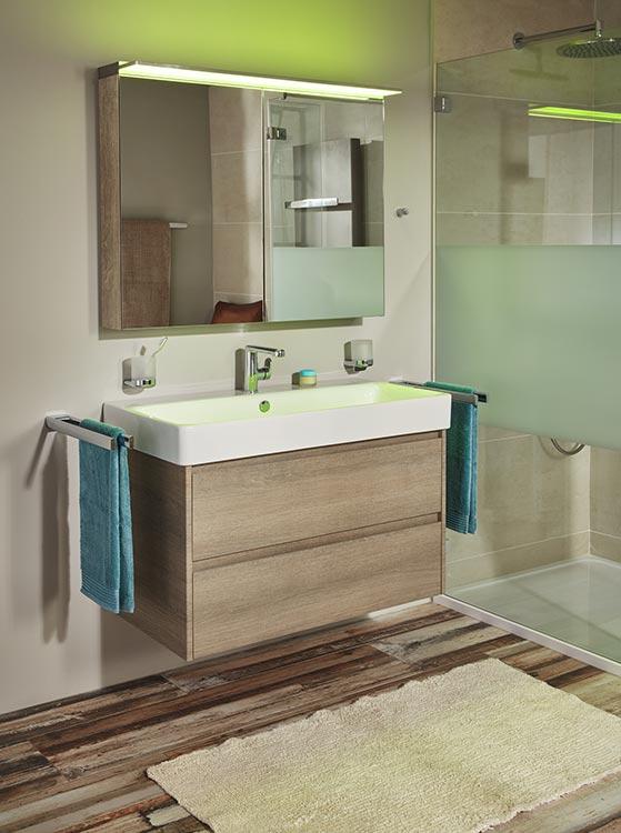 v o moderne wohlf hloase richter frenzel. Black Bedroom Furniture Sets. Home Design Ideas
