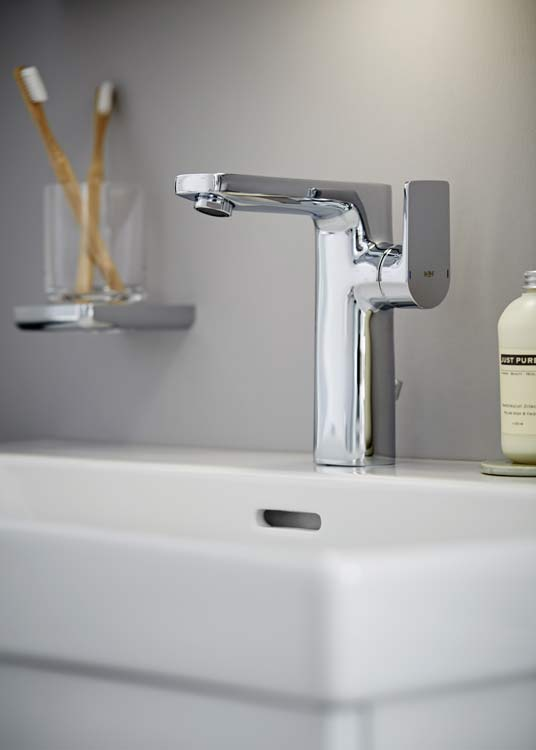 aufputz armatur badewanne best hsk aufputz sicherheits badewannen thermostat rund chrom armatur. Black Bedroom Furniture Sets. Home Design Ideas