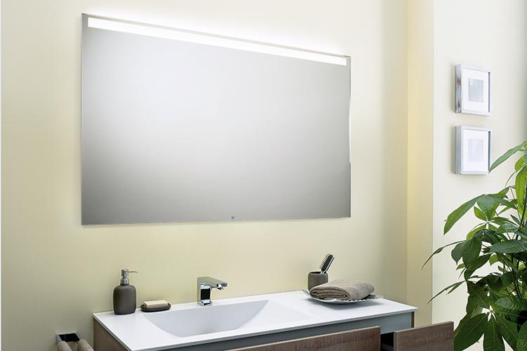 Funktionalität im Bad | Richter+Frenzel