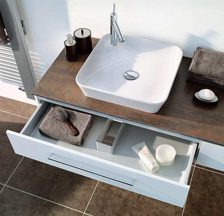 schweizerbad waschtisch eckventil waschmaschine. Black Bedroom Furniture Sets. Home Design Ideas