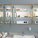 stage je kleiner das badezimmer umso wichtiger ist jedes detail richter frenzel. Black Bedroom Furniture Sets. Home Design Ideas