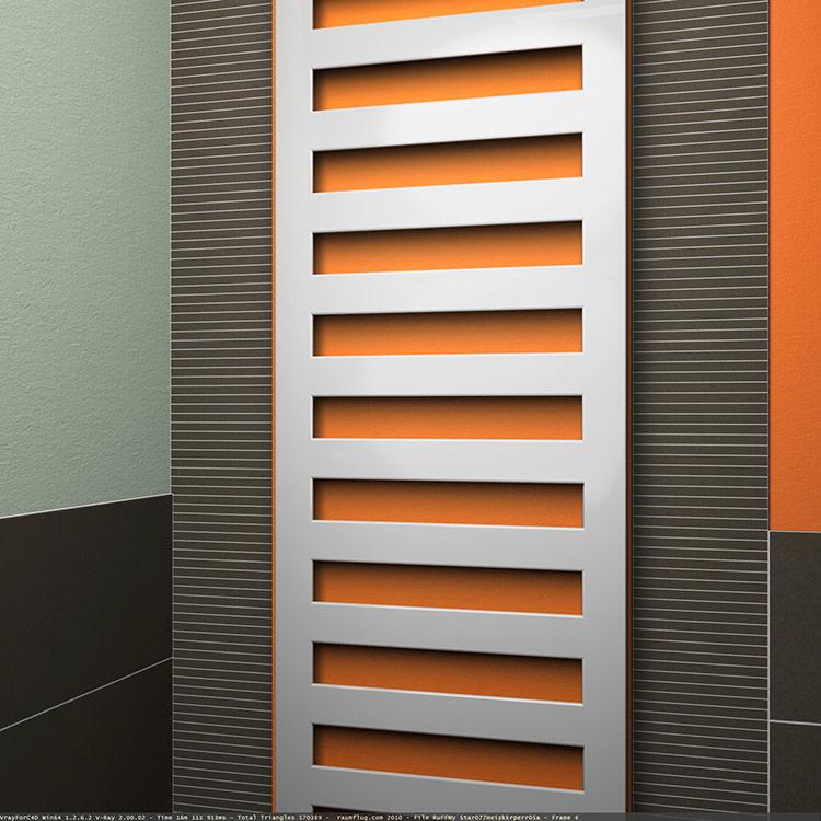 mystar baddesign f r anspruchsvolle richter frenzel. Black Bedroom Furniture Sets. Home Design Ideas