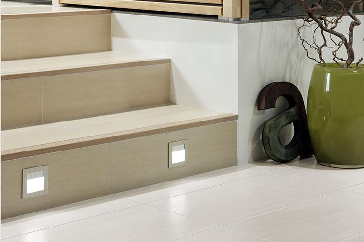 architektur im bad richter frenzel. Black Bedroom Furniture Sets. Home Design Ideas
