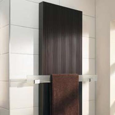 Moderne Badheizkörper | Richter+Frenzel