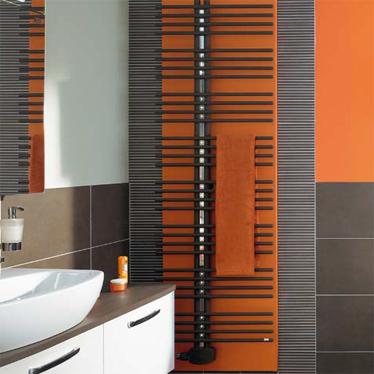 moderne badheizk rper richter frenzel. Black Bedroom Furniture Sets. Home Design Ideas