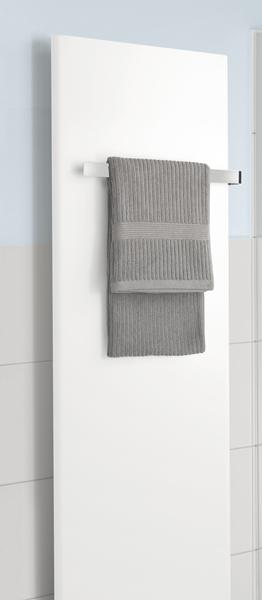 Moderne Badheizkörper | Richter + Frenzel