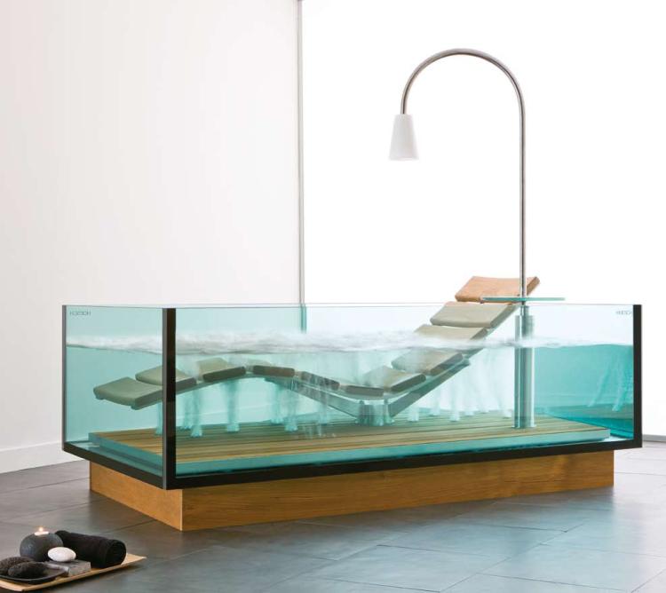 whirlpool badewanne zum entspannen richter frenzel. Black Bedroom Furniture Sets. Home Design Ideas