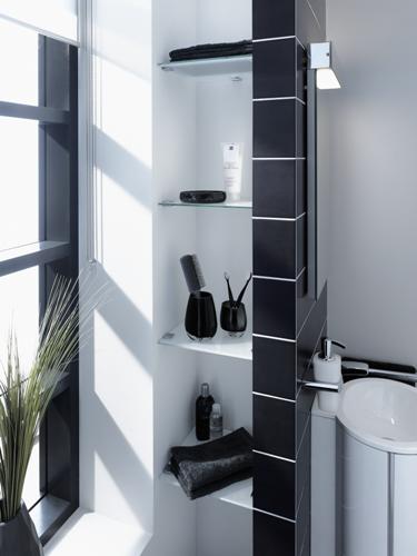 passion g richter frenzel. Black Bedroom Furniture Sets. Home Design Ideas