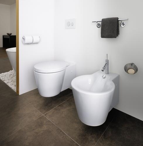 move ein bad das bewegt richter frenzel. Black Bedroom Furniture Sets. Home Design Ideas