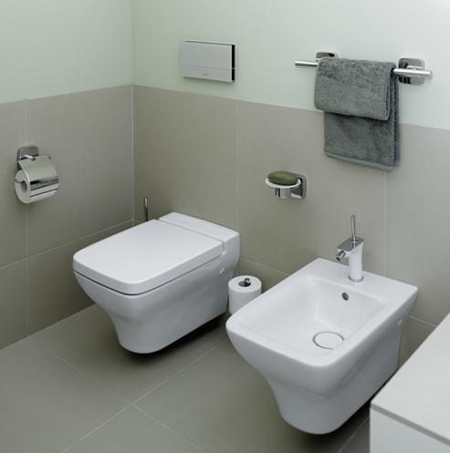 talk das frische bad f r zwei richter frenzel. Black Bedroom Furniture Sets. Home Design Ideas