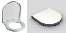 mystar der star der sanit reinrichtung richter frenzel. Black Bedroom Furniture Sets. Home Design Ideas